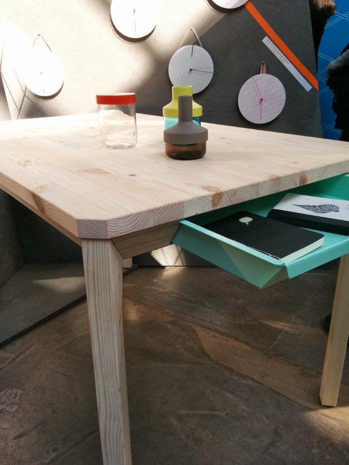 Nouvelle collection IKEA PS 2014 Coups de Coeur BED | Système de ...