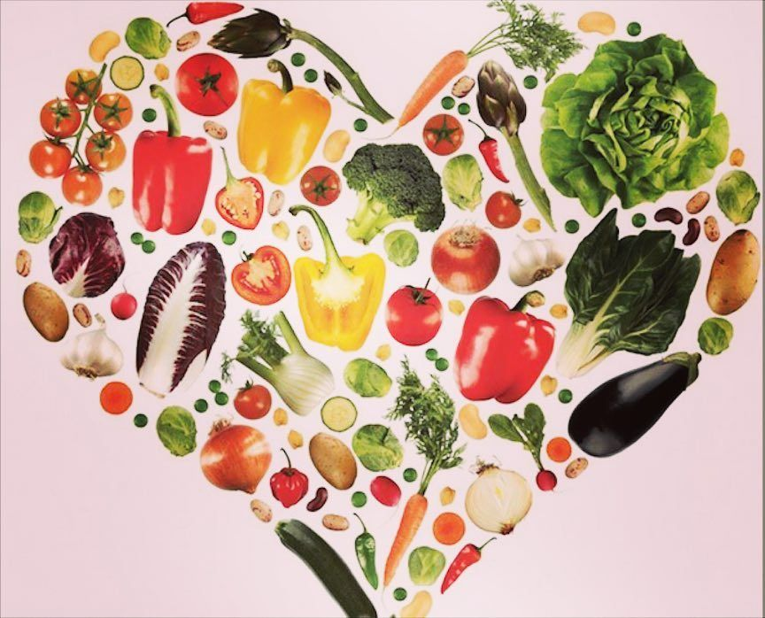 Your #heart is the most #important #muscle in your #body be sure to take #care of it! Let us #help you! #mmgsugarland