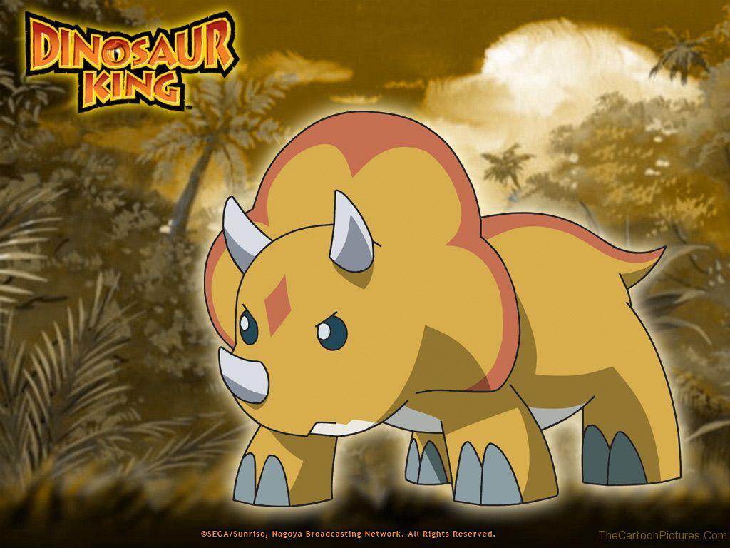 Dinosaur king coloring pages - Dinosaur King Coloring Pages Games Dinosaur King Chomp Google Search