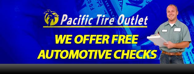 Free Automotive Checks Always Coupons Milpitas Automotive
