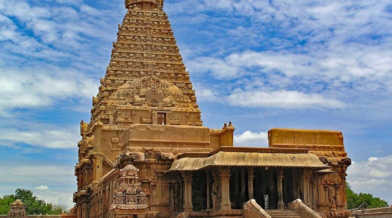 rules and regulations to follow in hindu temples   Hindu