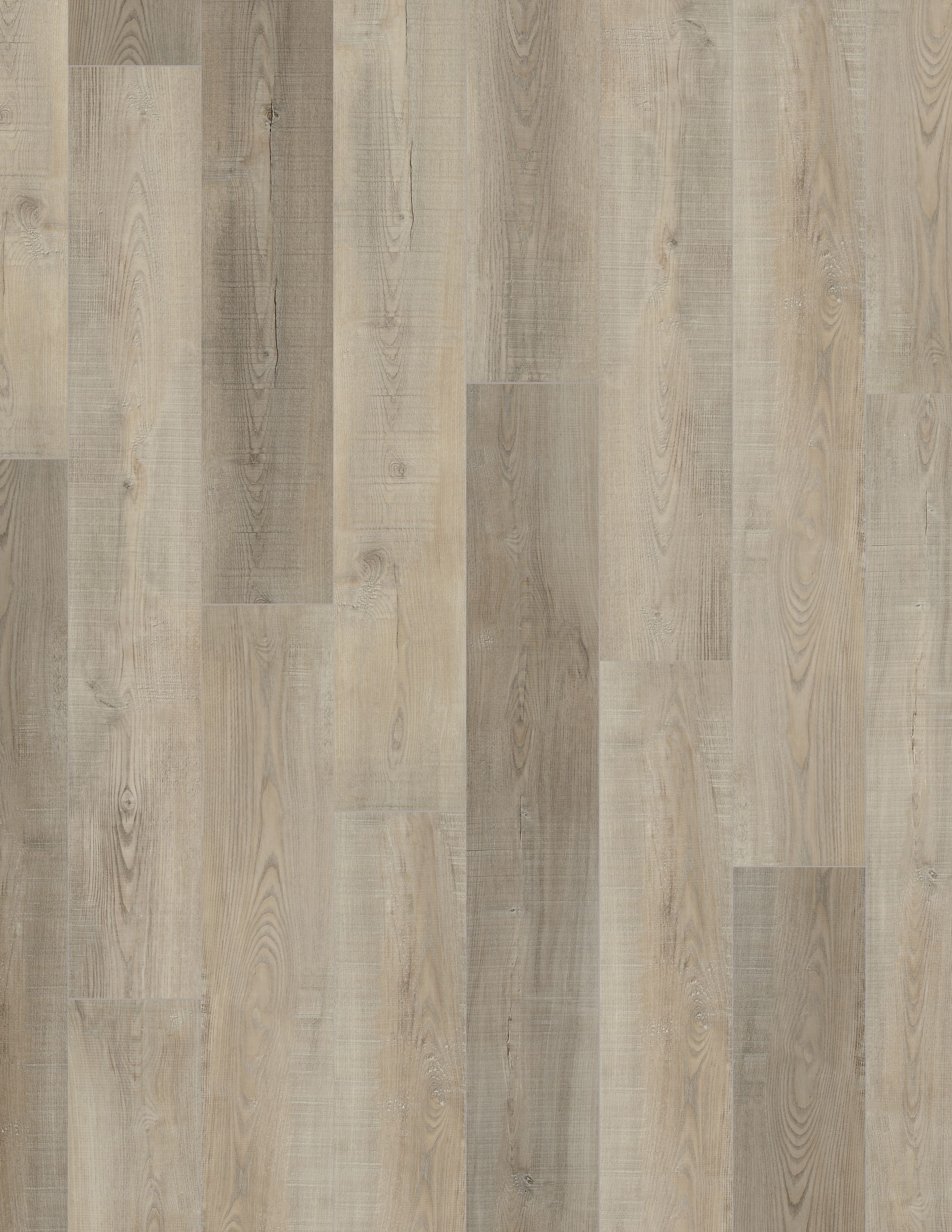 Us Floors Coretec Plus Enhanced 7 Plank Vv012 00754 Mata Oak Flooring Vinyl Plank Flooring Vinyl Plank