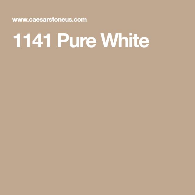Best 1141 Pure White Pure Products Pure White Quartz 640 x 480