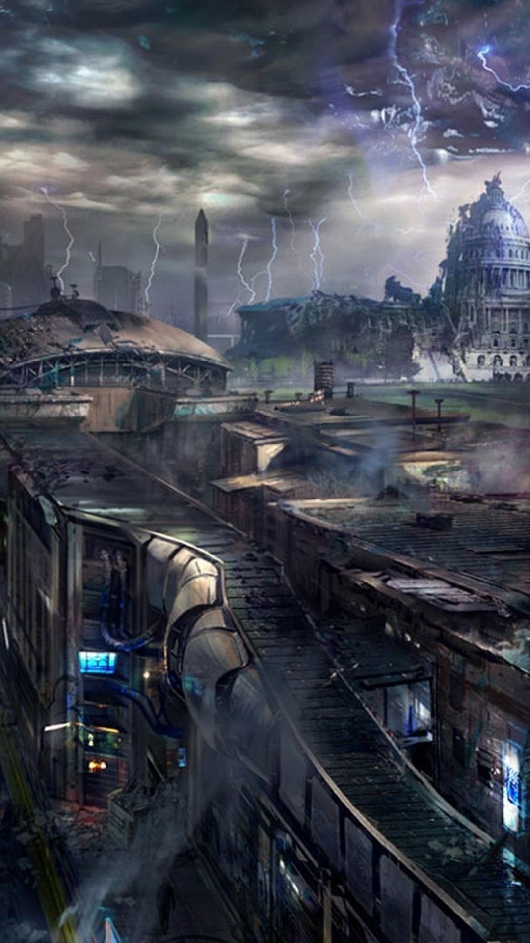 ▷ ☺fond decran gratuit science fiction hd wallpaper 449