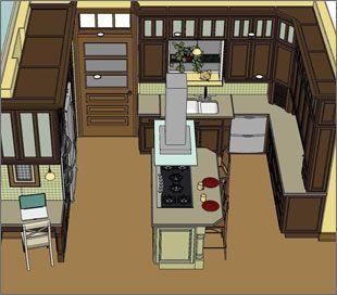 Chief Architect Home Design Software Interiors Version Home Design Software 3d Home Design Software Chief Architect