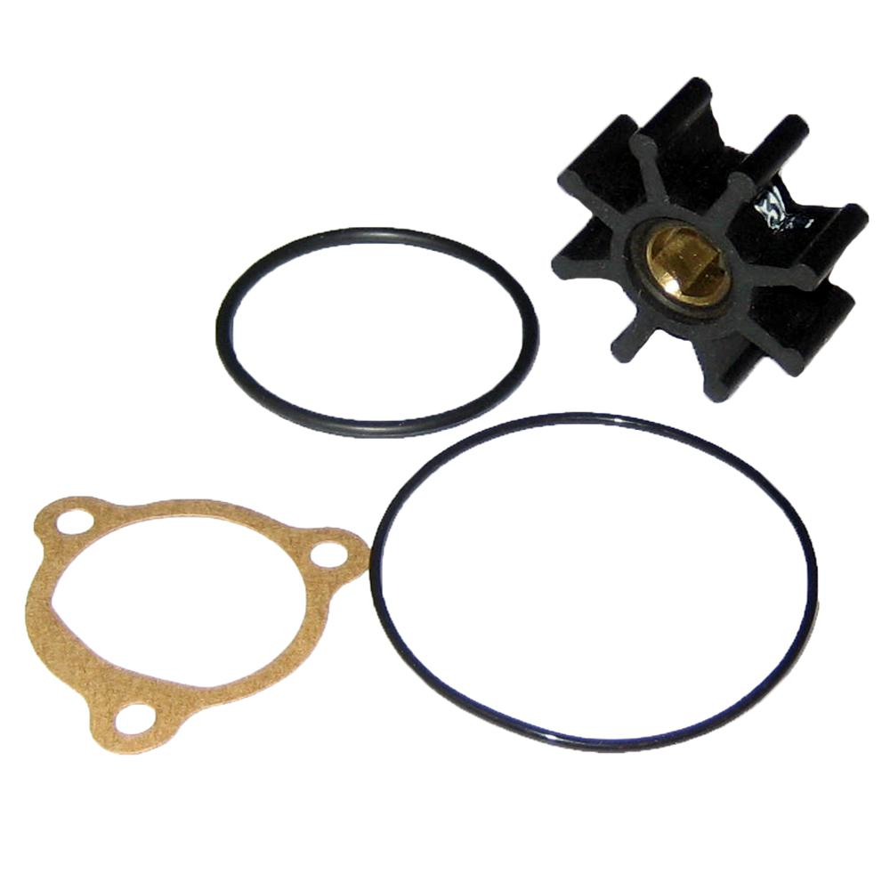Jabsco Impeller Kit Blade Nitrile