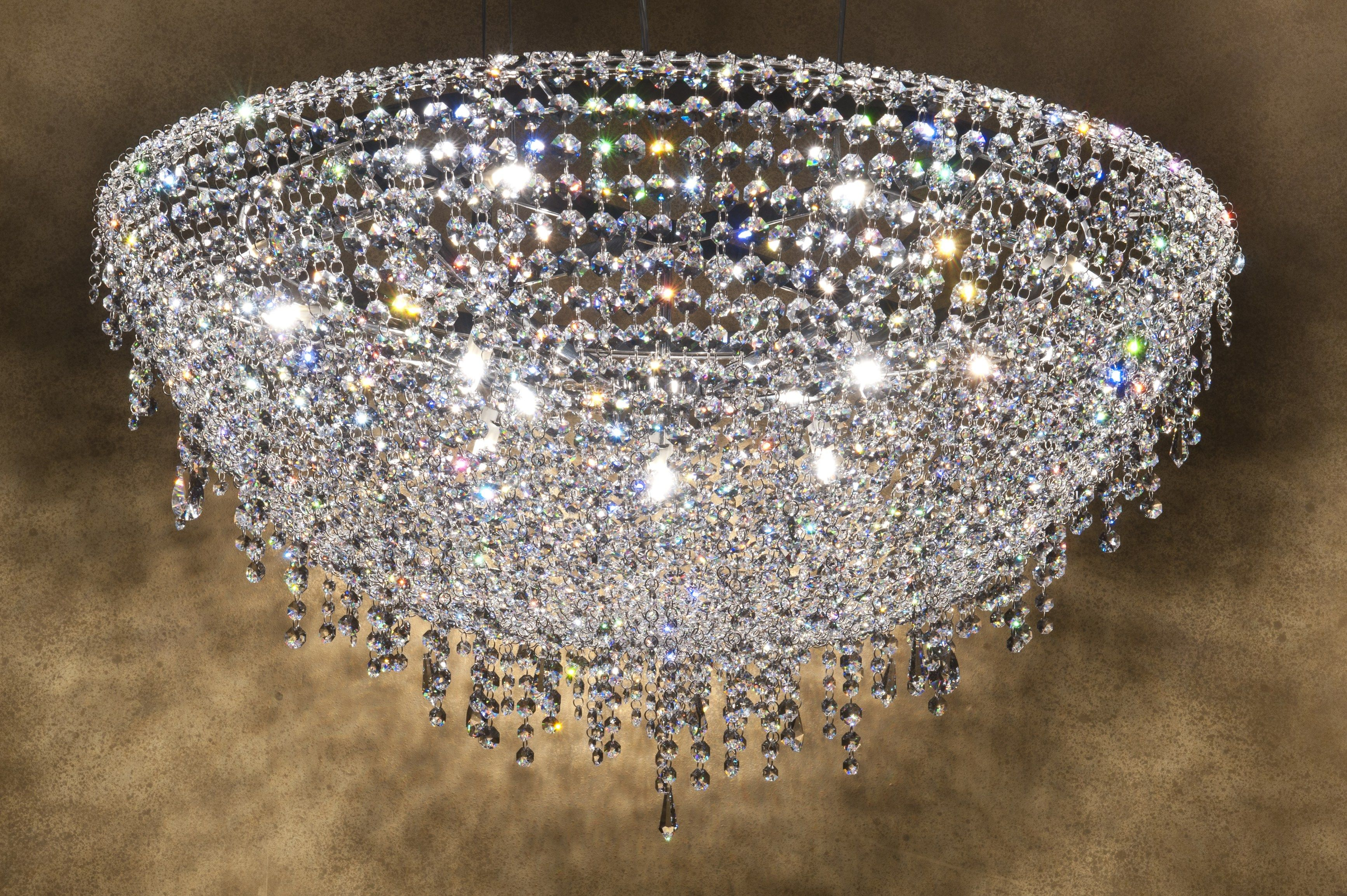 the ceiling jude barebulb products fixture crystal pendant tags corded light