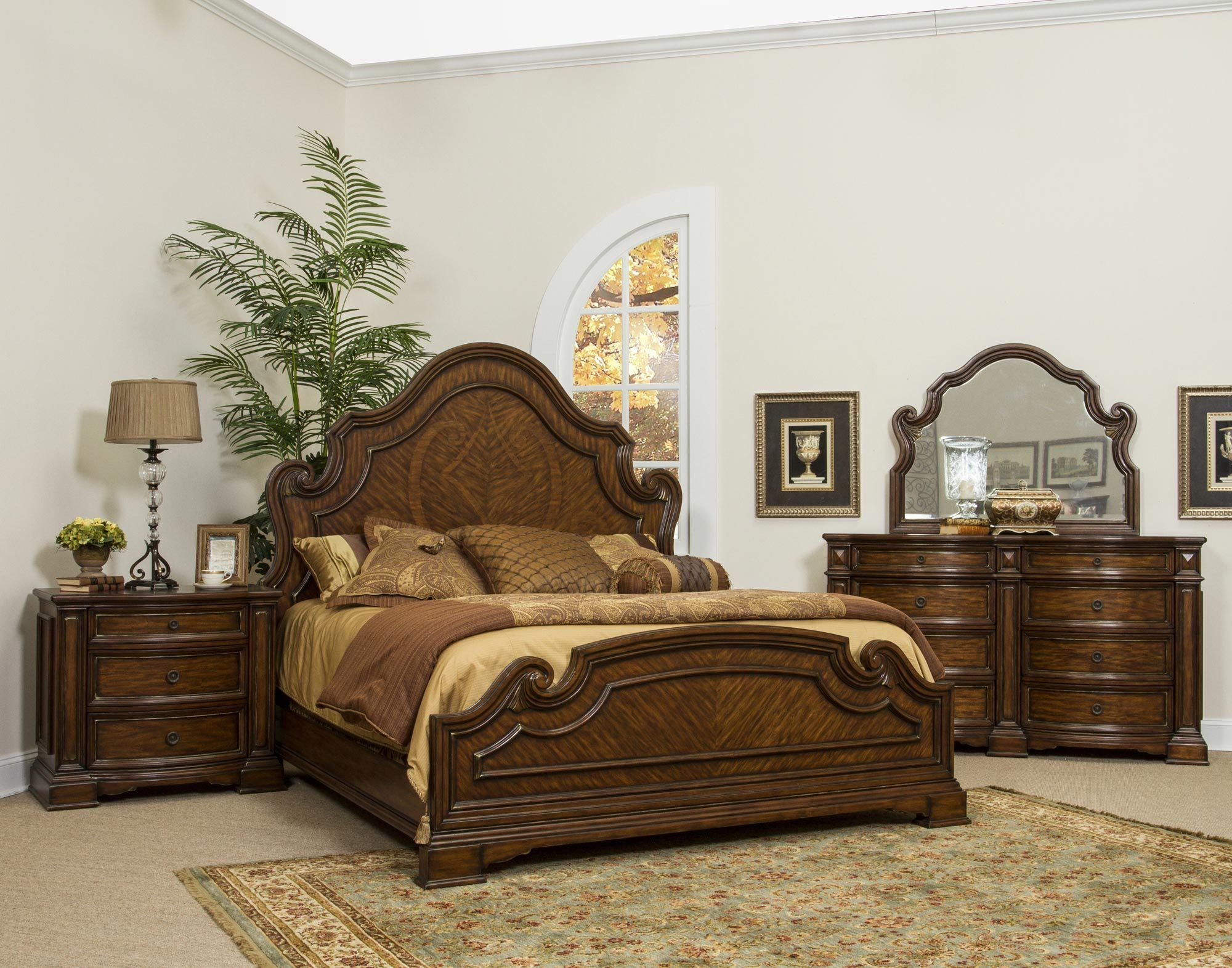Fairmont Designs Furniture  Home Gallery Stores