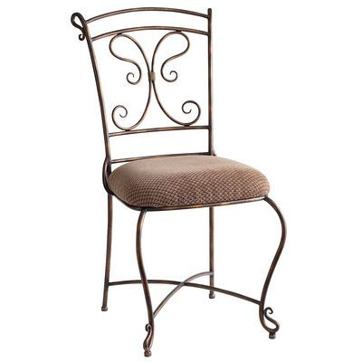 To Go With The Bistro Table Http://www.pier1.com/