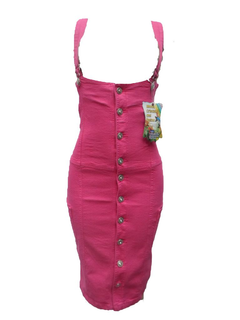 falda braga en tela crudo stress tallas de la 8 a la 14 colores ...