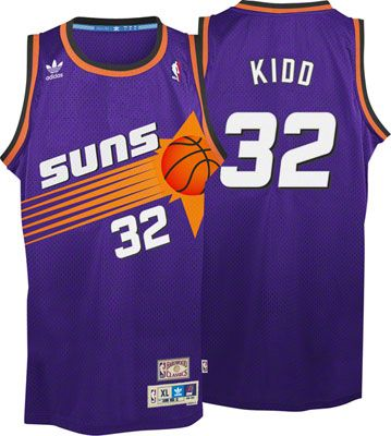 low cost 75a1a 999d4 Remember these jerseys? Do you like the current ones more or ...