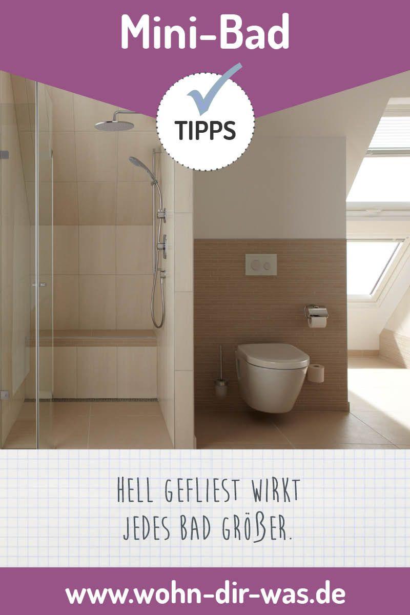 Kleines hotelbadezimmerdesign platz ist auch im kleinsten bad wohn dir was zeigt wie  koupelna
