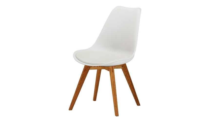 stuhl baldwin m bel h ffner k chenst hle pinterest. Black Bedroom Furniture Sets. Home Design Ideas