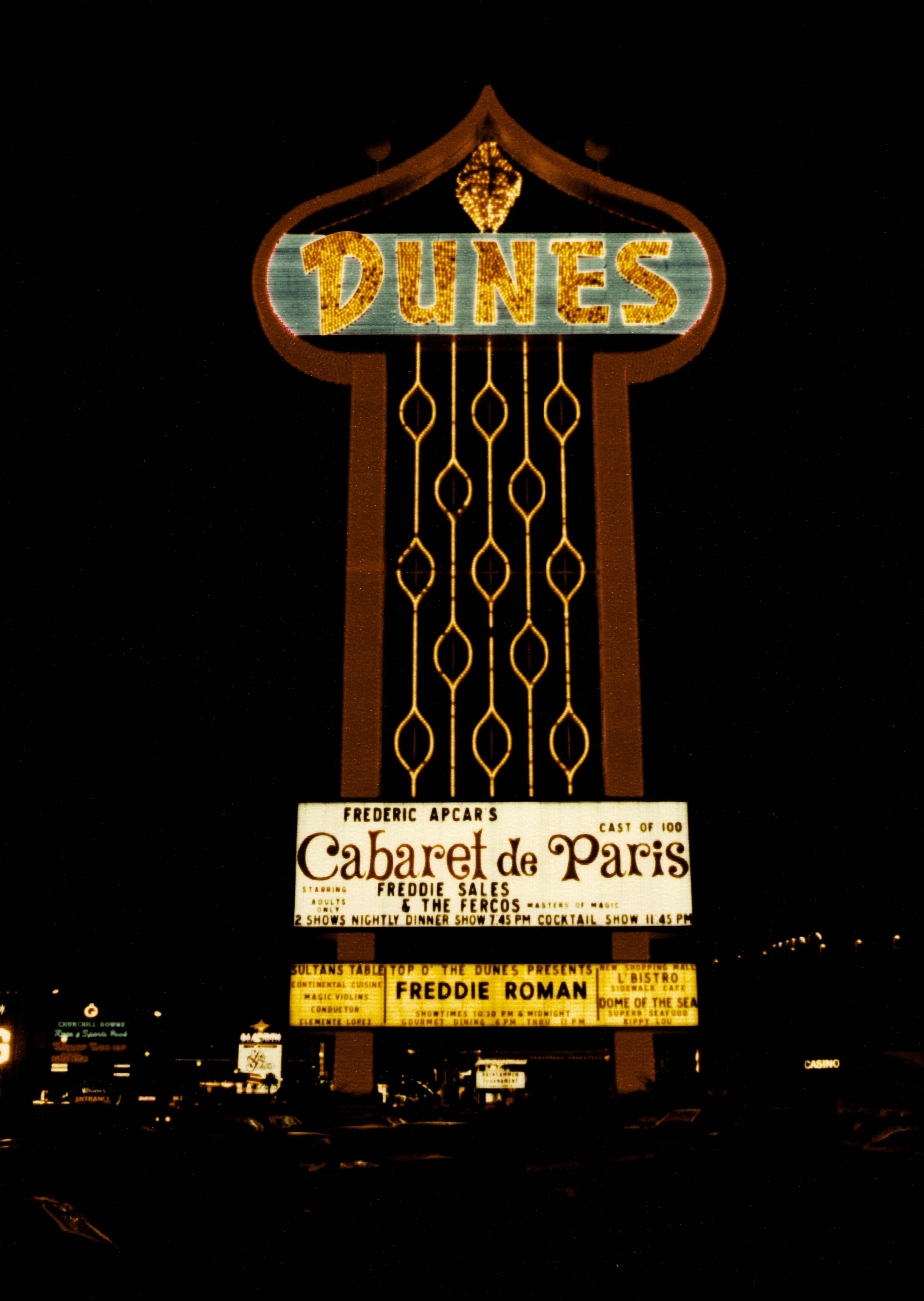 Casino on the casino grand gulfport hurricane katrina