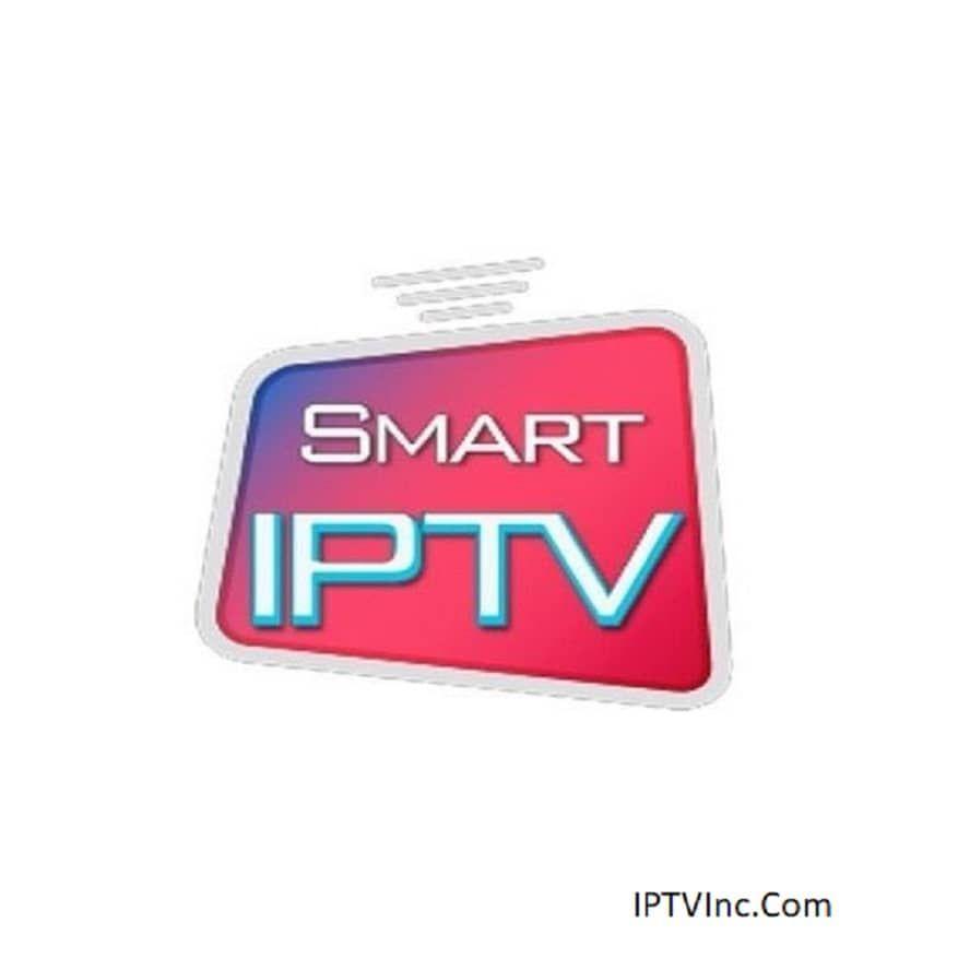 IPTV Subscription by IPTVInc Com Official #siptv #smartiptv