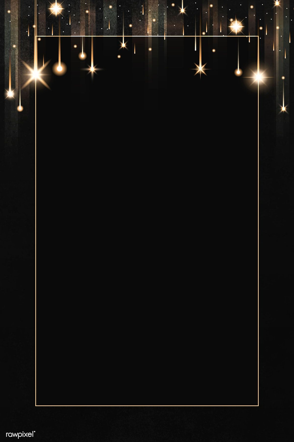 Get Good Black Wallpaper Iphone Glitter Sparkle for iPhone 11 Pro Today