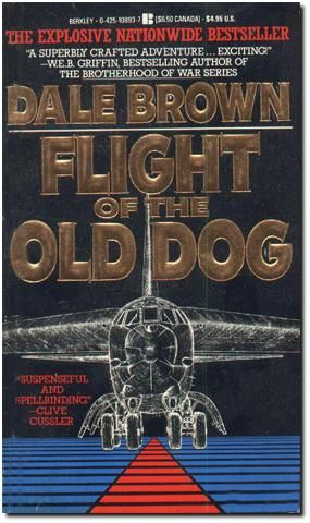 Flight of the Old Dog | Best books to read, Old dogs, Book worth ...