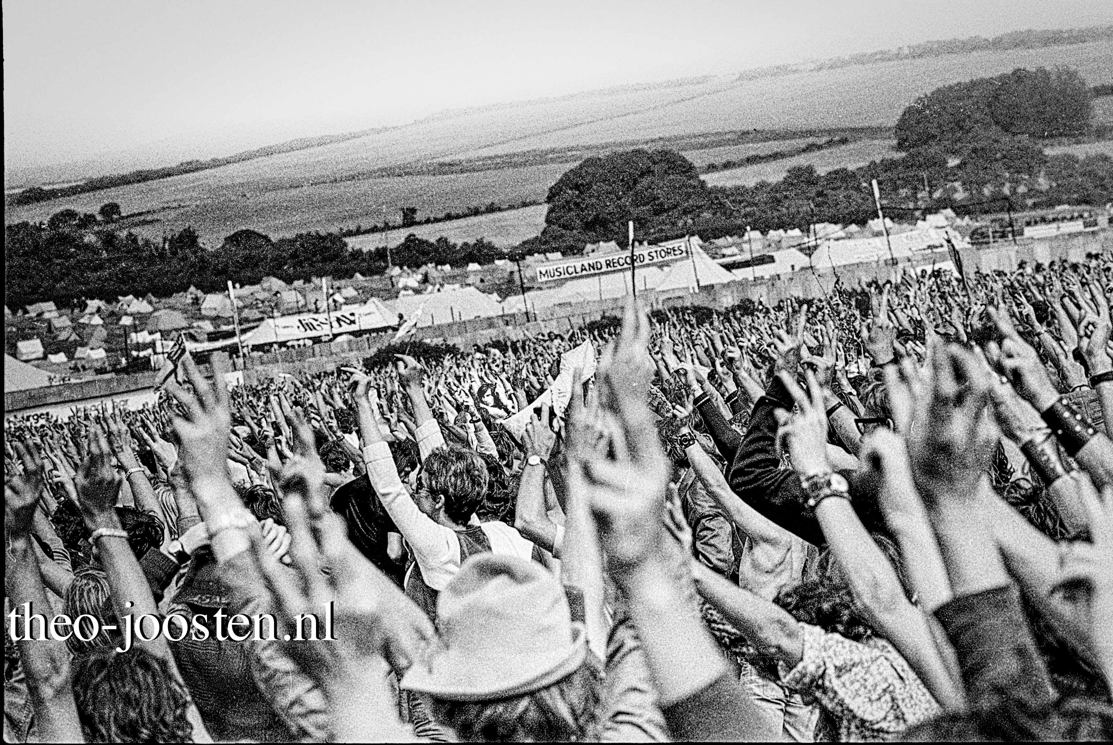 Isle Of Wight Festival 1970 Isle Of Wight Festival Isle Of Wight Woodstock
