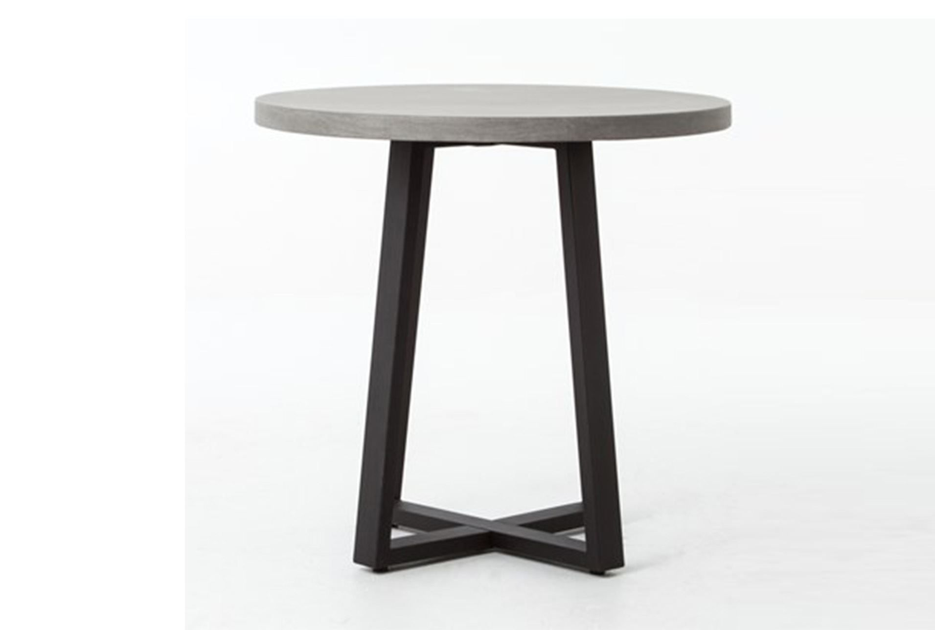 Parson 32 Inch Round Dining Table Round Dining Table Round