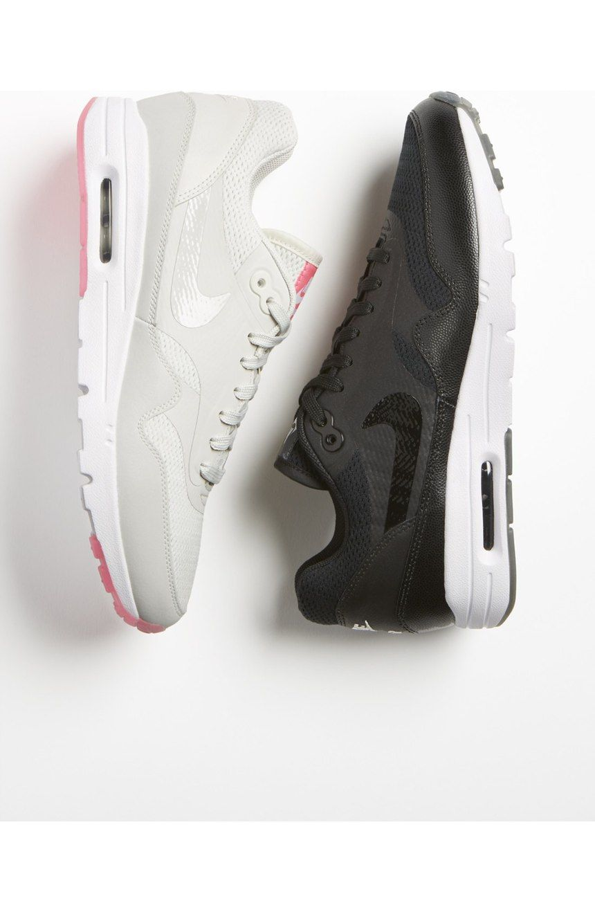 Nike 'Air Max 1' Sneaker (Women (With images) | Womens