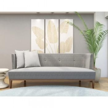 Chloe Sofa Modern And Simplistic Furniture For The Contemporary Home Advance Buffalo Ny Contemporaryfurniture