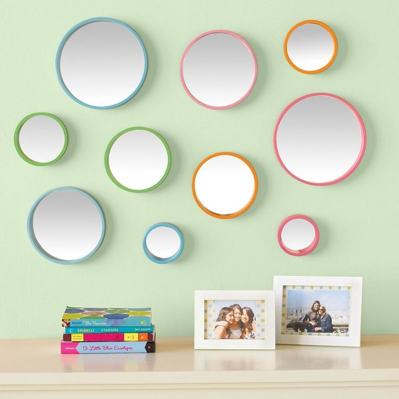 teen wall decor google search - Teen Wall Decor