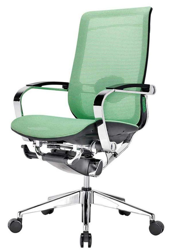 Home Chairs Back Problems Hon Ignition Task Chair Manual Avoid Office Ergonomic Furniture Ergonomicofficechairs
