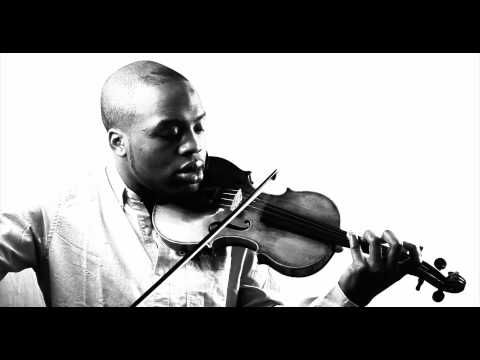 Ne-Yo - Let Me Love You - Seth G  Violin Cover - Prod  by