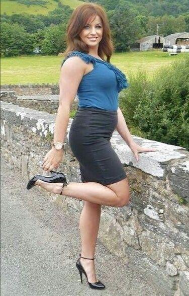 Pin auf sexy Girls