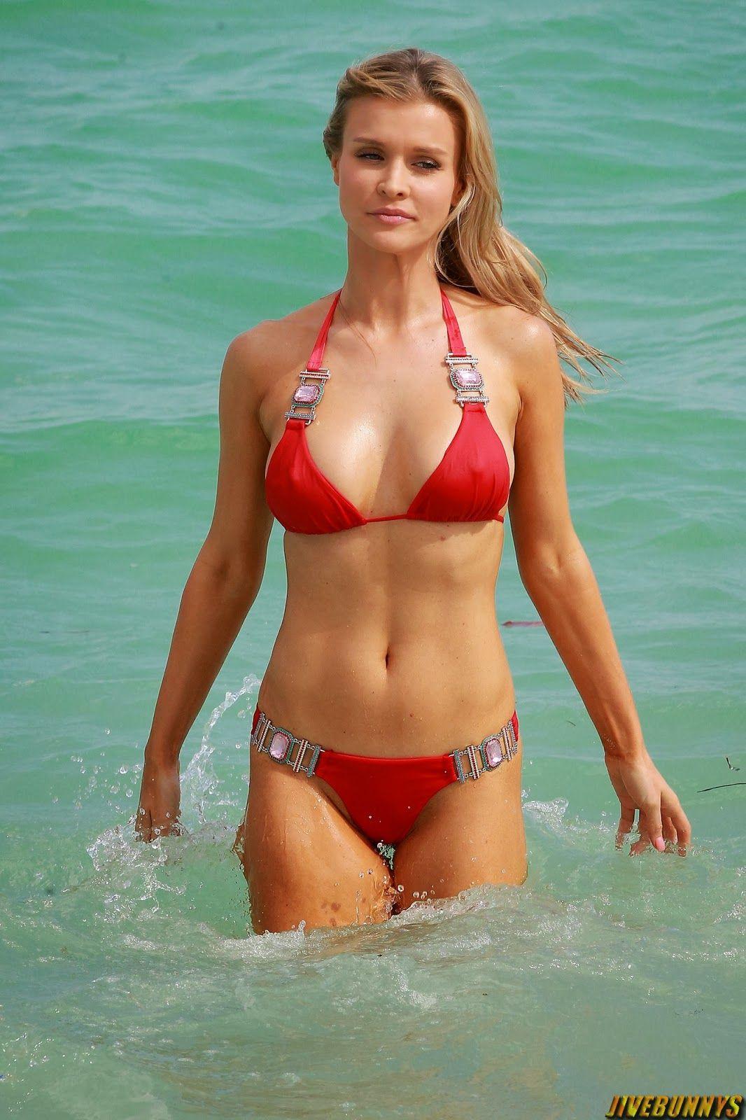 Sexy Joanna Krupa nude (23 photo), Ass, Fappening, Selfie, lingerie 2020