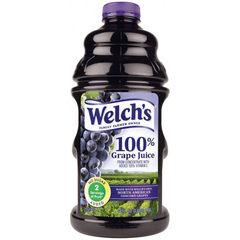 welch\'s grape juice   Welch\\\'s Grape Juice (1890ml)   Passover ...