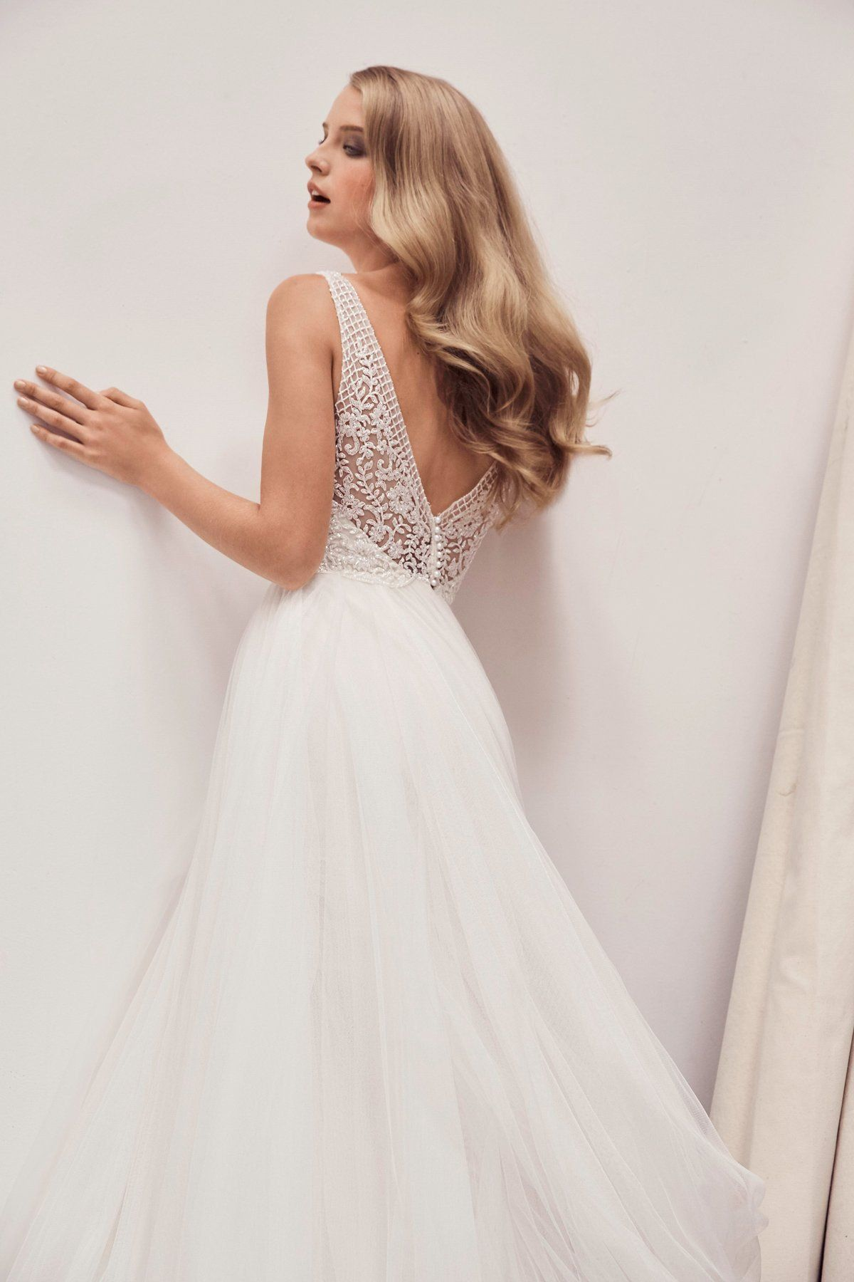 The Premier Bridal Stores In Fresno And San Diego California Page