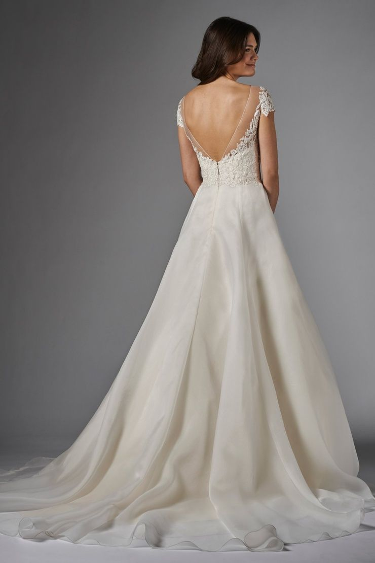 Plus size wedding reception dresses for guests  Pin by Bella Lily Bridal on BELLA CURVE Plus Size Bride