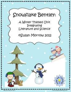 snowflake bentley literature guide tpt2PDFFINAL_Page_001