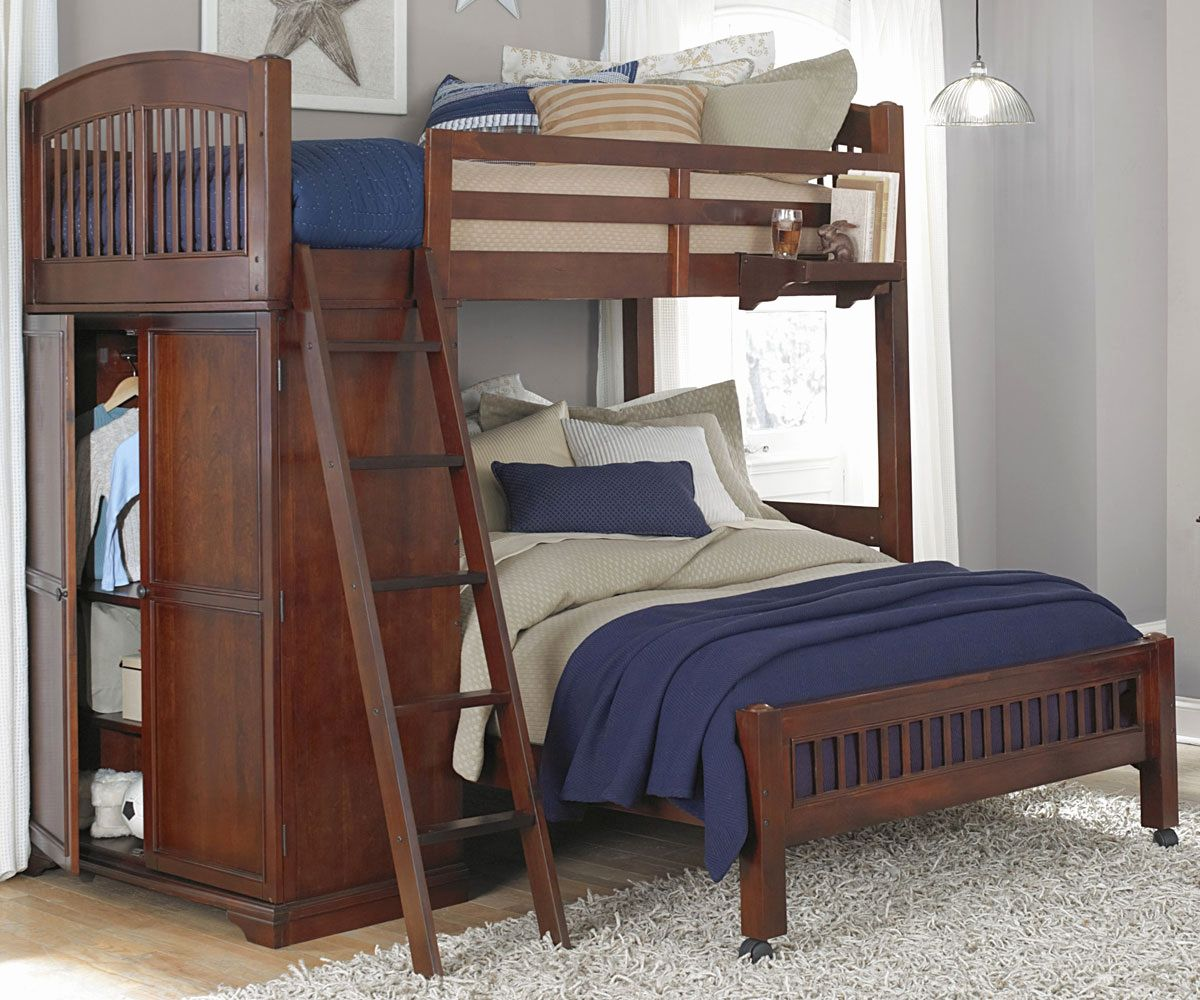 70 Bunk Beds Australia Ikea Check more at http//imagepoop