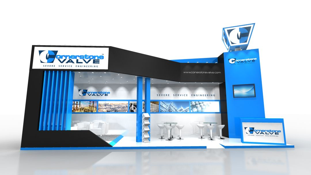 Corner Exhibition Stands Yellow : Pin by yaga on exhibition stands pinterest booth design