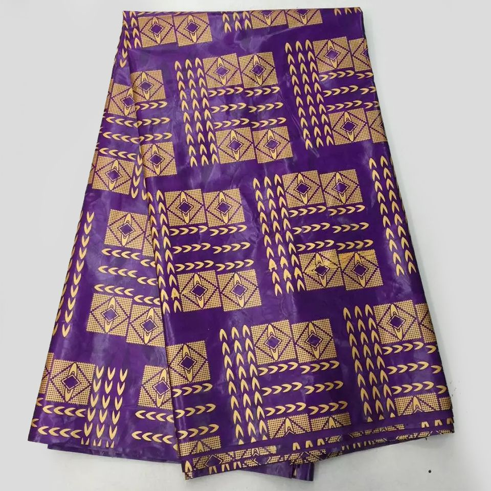 Find More Fabric Information about LYBS 3 Traditional African ...