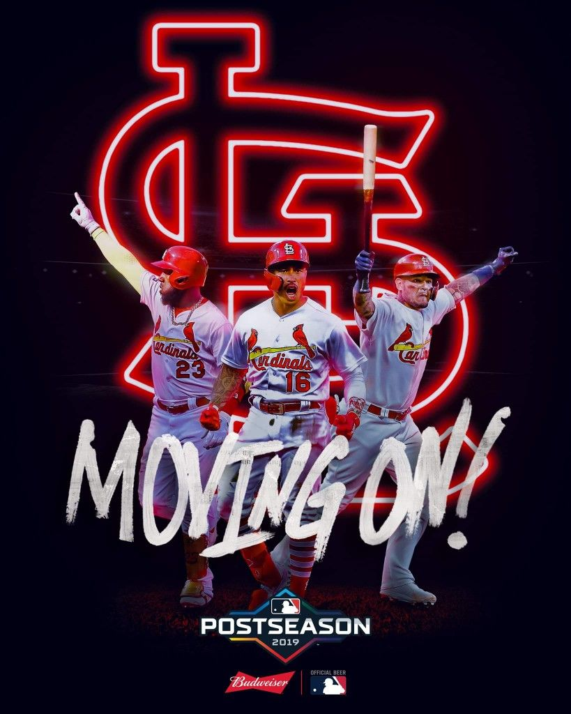 Pin By Jim Keneagy On Baseball Mlb Mlb Postseason Postseason