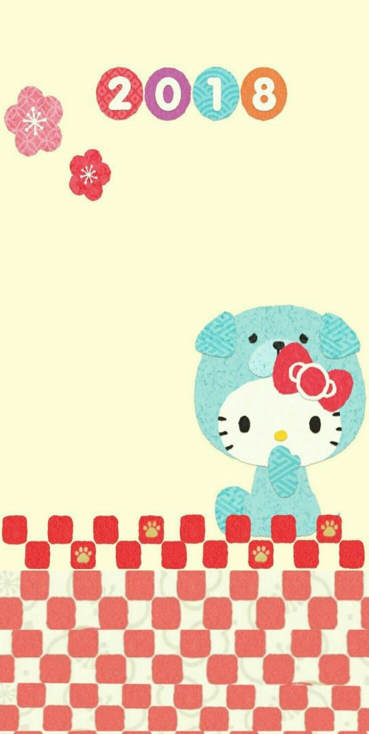 Good Wallpaper Home Screen Cartoon - d7a437549be487671d42dc96fd9a560c  HD_51060.jpg