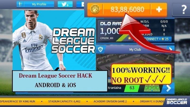 Pin By Kibundila Juma On Play Hacks In 2020 Play Hacks Soccer
