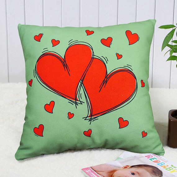Elegant Square Velvet throw pillow cushion covers by WhooplaArt, $18.99