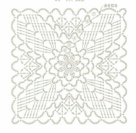 Pin von Donna Pagan auf Wes and Alex | Pinterest | Square ...