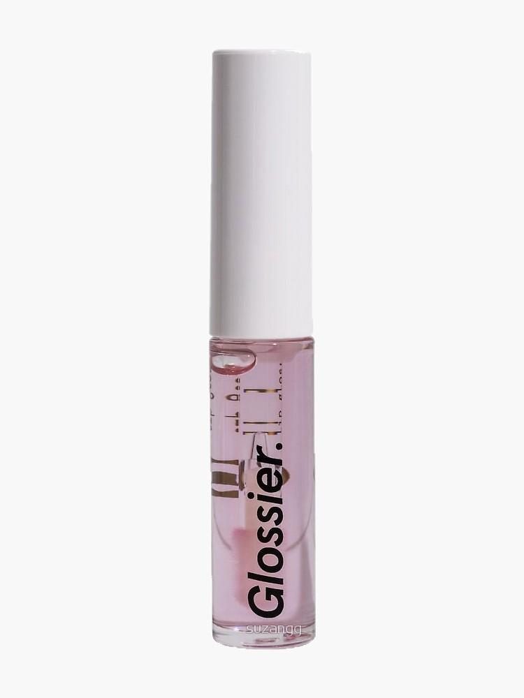 Pin By Claui On Print Best Lip Gloss Glossier Lip Gloss Glossy Makeup