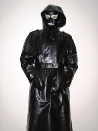 rainwear - Google Search