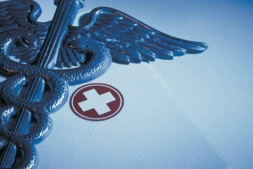 United Healthcare drops 300 Southwest Florida doctors