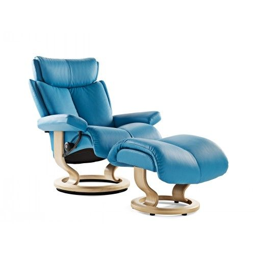 Tremendous My Dream Chair Most Comfortable Most Relaxing Chair I Have Lamtechconsult Wood Chair Design Ideas Lamtechconsultcom