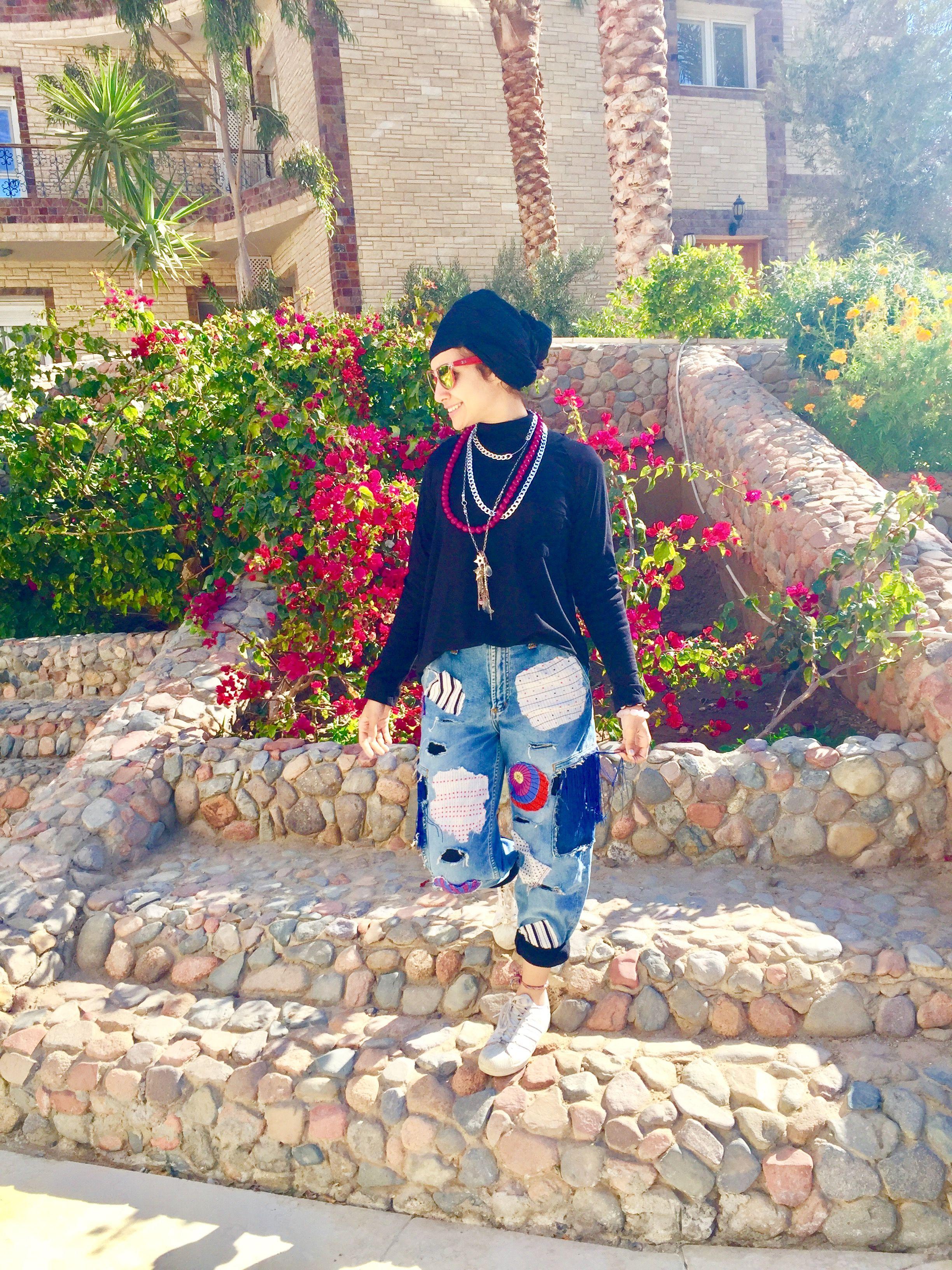 My favorite design ✂️#fashion#stylist#colorful #styleblog#ood#blogger#streetstyle#mennaelgedamy#egypt#cairo#trendy#intspiration#chic#elegent#streettrend#mode#art#details#accessories#designer#fashionesta