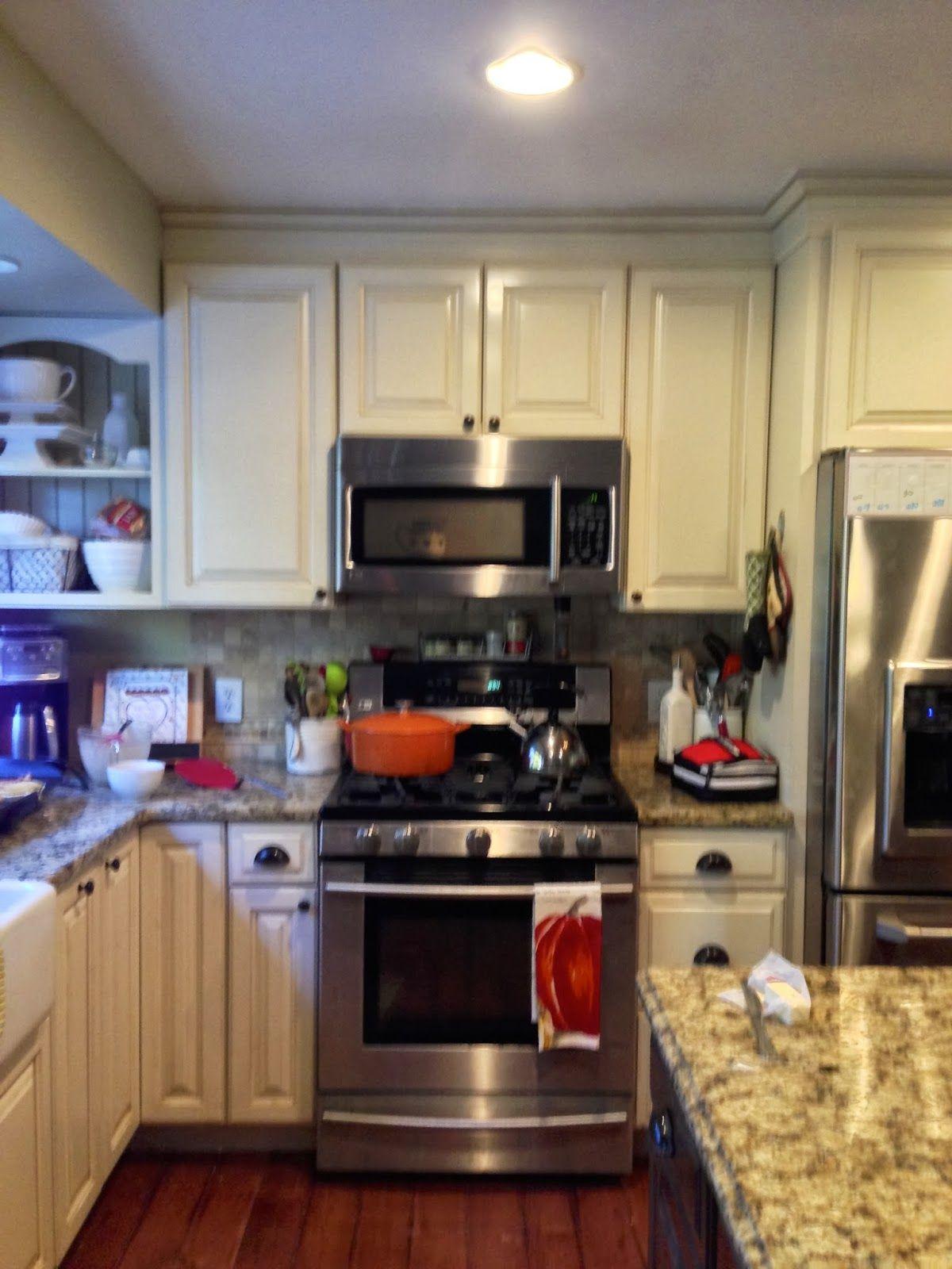 Diy Mantel Hood Tutorial Kitchen Hood Design Diy Mantel Updated Kitchen