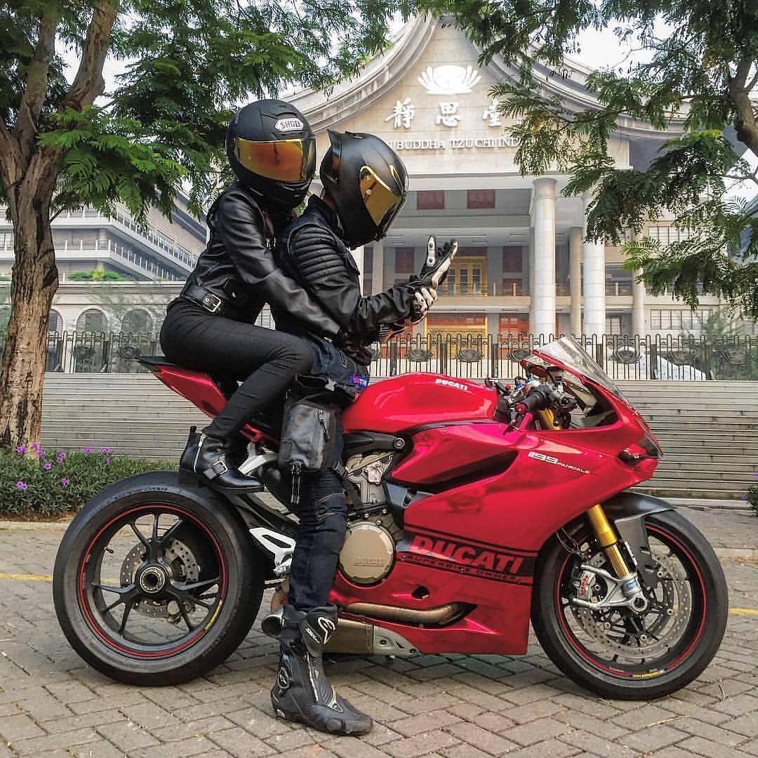 Motorcycle Rider Norway On Instagram Rate It 1 10