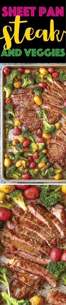 The BEST Sheet Pan Suppers Recipes – Easy and Quick Baked Family Lunch and Sim... -  The BEST Sheet Pan Suppers Recipes – Easy and Quick Baked Family Lunch and Simple Dinner Meal Ide - #baked #besttravelsites #contigotravelmug #easy #Family #guamtravel #lunch #Pan #paristravel #quick #recipes #sheet #Sim #suppers #travelpresents #whole30travel #sheetpansuppers
